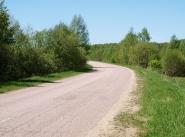 Коттеджный поселок Александровка